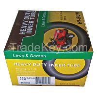 HI-RUN   TUN6002   Lawn/Garden Inner Tube 480/400-8