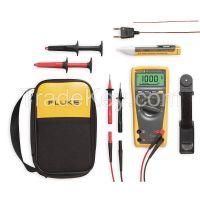 FLUKE FLUKE1791ACII Multimeter and Voltage Tester