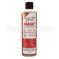 TAP MAGIC   10016E   Cutting Oil 16 oz Non-Aerosol Spray Btl
