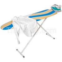HONEY-CAN-DO BRD01296 Ironing Board 54 x 13 In