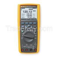 FLUKE FLUKE289  Industrial Digital Multimeter 10A 1000V