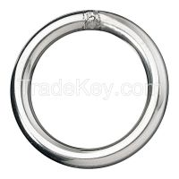 RONSTAN RF125 Welded Ring 1540 lb.WLL
