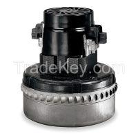 AMETEK LAMB  116336-01  Vacuum Mtr/Blwr Peripheral 2 Stge 1 Spd