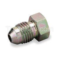 EATON AEROQUIP 9005998S Hose Adapter Male JIC Plug