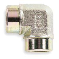 EATON AEROQUIP  208766S Hose Adapter FNPT 90 Degree Elbow EATON AEROQUIP 208766S