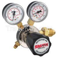 MILLER-SMITH EQUIPMENT 30450580 Medium Duty Regulator 1 Stage Nitrogen MILLER-SMITH EQUIPMENT 30450580