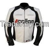 Leather Jackets AC-100