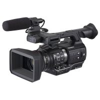 "AJ-PX270PJ Digital Camcorder - 3.5"" LCD - MOS - Full HD"