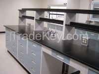 chemical lab table physical lab chair school furniture