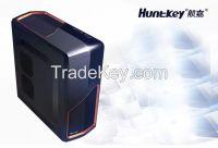 Desktop computer accessories main box