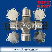 GU-3810 FOR HEAVY TRUCK Universal Joint
