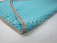 Microfiber Car Wash Drying Towel