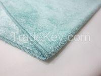 Italico Premium Microfiber Kitchen Cleaning Cloth