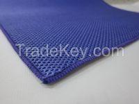 Italico Premium Microfiber Kitchen Dishcloth