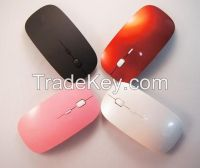 Super Hot Sale 3D USB Optical Wired Mouse