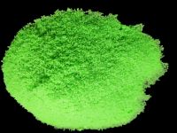 Full Water Soluble Compound Fertilizer NPK for irrigation system & foliar spraying fertilizer