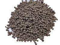 Diammonium Phosphate Agri grade 18-46-0