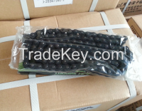 High quality motorcycle roller chain transmission chain
