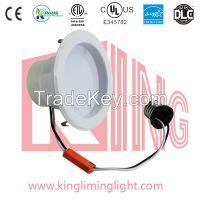 new products 4-6 inch led downlight