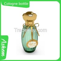 2015 hot sale perfume bottles with customized design, DL002