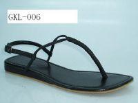 Ladies Shoes/Sandals