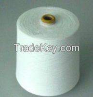 100% Cotton Yarn 32s