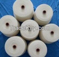 100% Cotton Yarn 40s