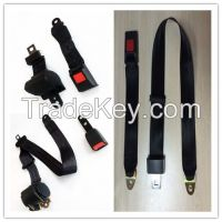 car safety belt With