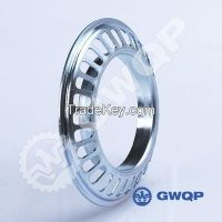 ABS Ring gear GW-870