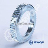 ABS Ring Gear GW-877