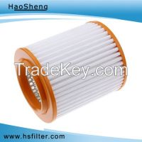 Auto Air Filter for Volkswagen Audi (4E0 129 620C)