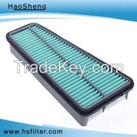 Professional Auto Air Filter for Toyota (17801-31090)