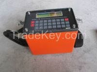 Resistivity Electrical and Electronics Measuring Instruments