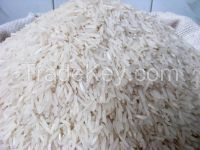basmatic rice