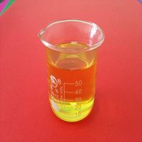 Liquid Soya Lecithin