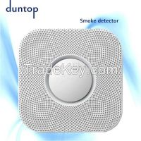 China high quality cigarette smoke detector for car