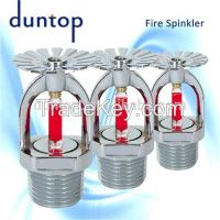 ZSTX15 ZSTX20 type of sale well fire sprinkler price