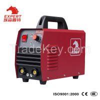 IGBT arc welding machine