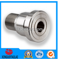 stainless steel, copper, metal, plastic precision parts
