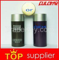 factory price high quality keratin hair fiber