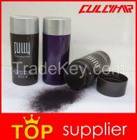 FULLY Hair building fibers 12g-30g