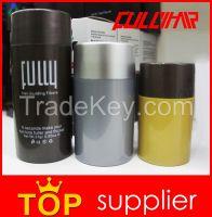 hair loss treatment instant hair building fiber
