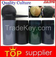 thinning hair concealer hair fiber powder
