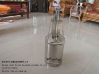 standard measuring tank,can for oil or fuel