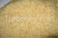1121 Super Kainat Parboiled Sella Rice