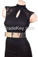 Women's fashion belt ZBS1003