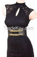 Women's fashion belt ZBS1014