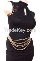 Women's fashion belt ZBM2002