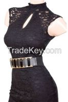 Women's fashion belt ZBS1005