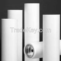 Adhesive Roll (AR)